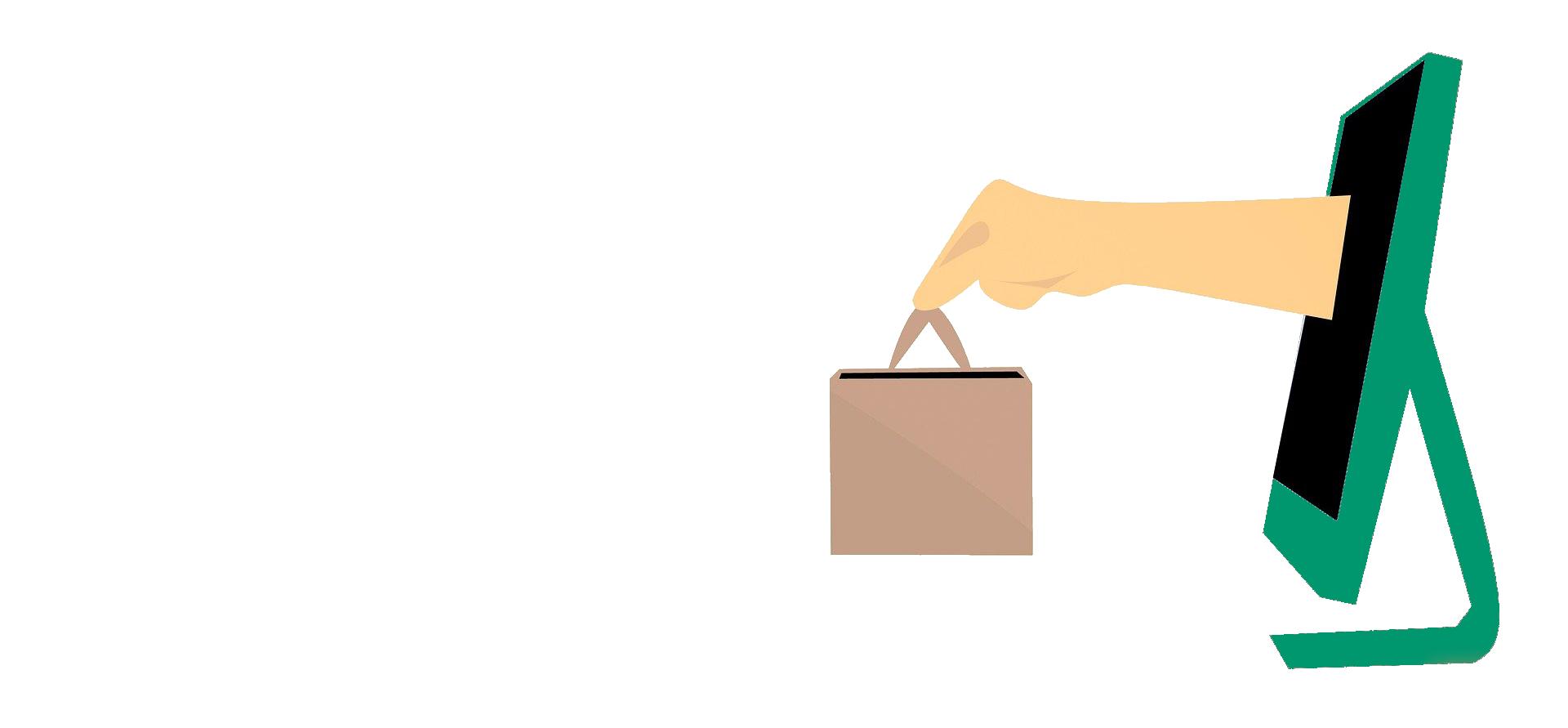 banner spesa online - Supermercati SISA Avetrana